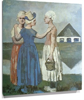 Three_Dutch_Girls_[1905].JPG